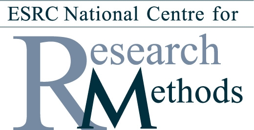 Dissertation research methods and methodology