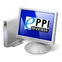 EPPI-Reviewer