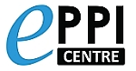 EPPI-Centre