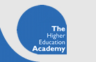 Higher Ed Acad logo.jpg