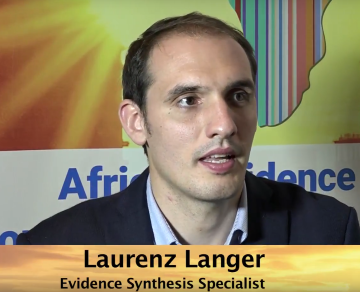 Image of Laurenz Langer